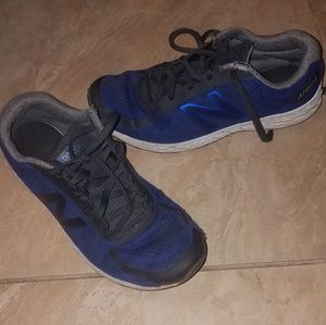 **5/$15**Kids sneakers